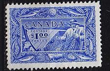 Buy KANADA CANADA [1951] MiNr 0265 ( O/used )