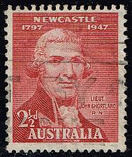 Buy Australia **U-Pick** Stamp Stop Box #154 Item 24 |USS154-24XBC