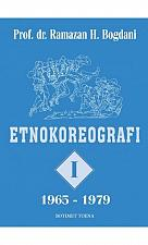 Buy ETNOKOREOGRAFI (ETHNO Choreography, Folk Dance). Book from Albania
