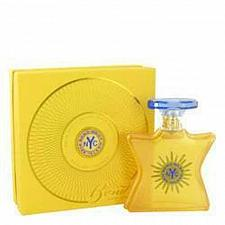 Buy Fire Island Eau De Parfum Spray By Bond No. 9