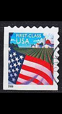 Buy USA [2000] MiNr 3391 BE lu ( OO/used )