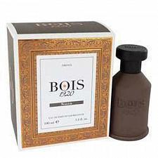 Buy Bois 1920 Nagud Eau De Parfum Spray By Bois 1920