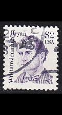 Buy USA [1986] MiNr 1791 ( OO/used )