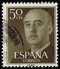 Buy Spain **U-Pick** Stamp Stop Box #151 Item 90 |USS151-90