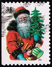 Buy US **U-Pick** Stamp Stop Box #155 Item 88 (Stars) |USS155-88