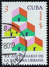 Buy Cuba **U-Pick** Stamp Stop Box #146 Item 75 |USS146-75