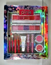 Buy PINK VIVA 19 piece Makeup Set SEALED BRAND NEW
