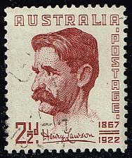 Buy Australia **U-Pick** Stamp Stop Box #154 Item 31 |USS154-31XBC