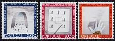Buy PORTUGAL [1975] MiNr 1298-00 ( **/mnh )
