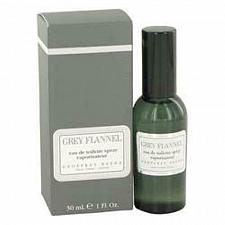 Buy Grey Flannel Eau De Toilette Spray By Geoffrey Beene