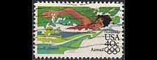 Buy USA [1983] MiNr 1624 F ( O/used ) Olympiade