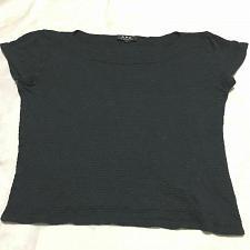 Buy A.P.C.Top Blouse *Rue Madame Paris* women size XS