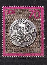 Buy GERMANY DDR [1978] MiNr 2307 ( OO/used )