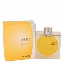 Buy Aura Eau De Toilette Spray By Jacomo