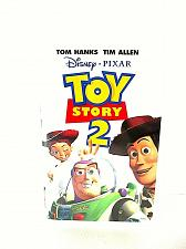 Buy Toy Story 2 VHS Disney Pixar (#vhp)