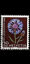 Buy SCHWEIZ SWITZERLAND [1963] MiNr 0789 ( O/used ) Pro Juventute