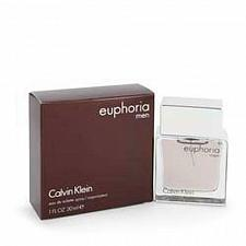 Buy Euphoria Eau De Toilette Spray By Calvin Klein
