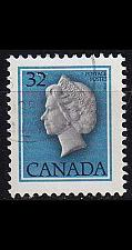 Buy KANADA CANADA [1983] MiNr 0873 ( O/used )