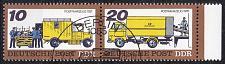 Buy GERMANY DDR [1978] MiNr 2299 WZd362 ( O/used ) Post