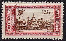 Buy NIEDERLANDE NETHERLANDS Indien [1930] MiNr 0176 ( O/used )