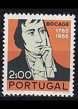 Buy PORTUGAL [1966] MiNr 1024 ( **/mnh )