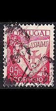Buy PORTUGAL [1931] MiNr 0545 ( O/used ) [02]