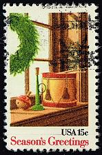 Buy US **U-Pick** Stamp Stop Box #155 Item 97 (Stars) |USS155-97