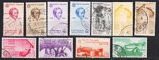 Buy ITALIEN ITALY [1935] MiNr 0532-42 ( O/used )