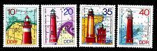 Buy GERMANY DDR [1974] MiNr 1953 ex ( **/mnh ) [01] Leuchtturm