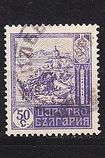 Buy BULGARIEN BULGARIA [1917] MiNr 0116 ( O/used )