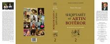 Buy Shqiptarët në Artin Botëror 2. Album Book by Ferid Hudhri