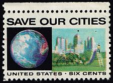 Buy US **U-Pick** Stamp Stop Box #157 Item 61 (Stars) |USS157-61