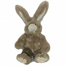 "Buy Build A Bear Brown Rabbit Plush Stuffed Animal Posable Ears 22"""