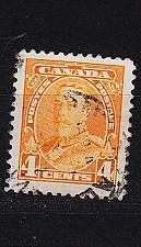 Buy KANADA CANADA [1935] MiNr 0187 ( O/used )