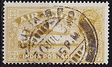 Buy INDIEN INDIA [1929] MiNr 0121 ( O/used )