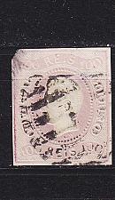 Buy PORTUGAL [1866] MiNr 0023 ( O/used ) [01]