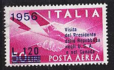 Buy ITALIEN ITALY [1956] MiNr 0962 ( O/used )