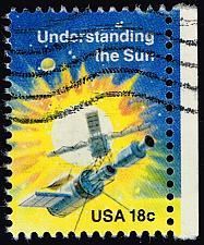 Buy US **U-Pick** Stamp Stop Box #157 Item 67 (Stars) |USS157-67