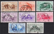 Buy ITALIEN ITALY [1930] MiNr 0345 ex ( O/used ) [01]