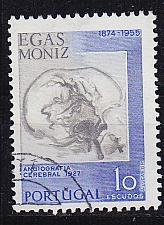 Buy PORTUGAL [1974] MiNr 1271 ( O/used )