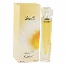 Buy Giselle Eau De Parfum Spray By Carla Fracci