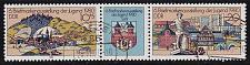 Buy GERMANY DDR [1980] MiNr 2532-33 WZd454 ( OO/used )