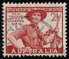 Buy Australia **U-Pick** Stamp Stop Box #154 Item 30 |USS154-30XBC