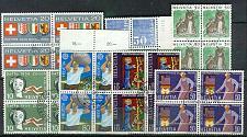 Buy SCHWEIZ SWITZERLAND [Lot] 43 ( O/used )