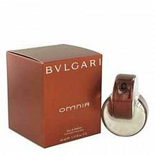 Buy Omnia Eau De Parfum Spray By Bvlgari