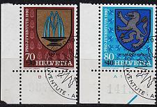 Buy SCHWEIZ SWITZERLAND [1980] MiNr 1187 ex ( O/used ) [01] Pro Juventute
