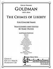 Buy Goldman - Chimes of Liberty, The