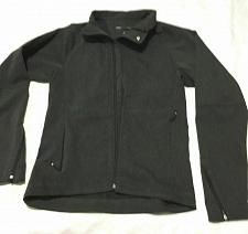 Buy Nau eco circle close the loop Jacket Men Gray size S