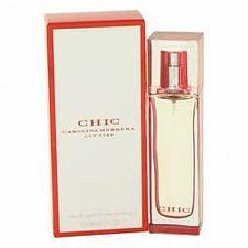 Buy Chic Eau De Parfum Spray By Carolina Herrera