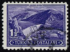 Buy Turkey **U-Pick** Stamp Stop Box #160 Item 89 |USS160-89XVA